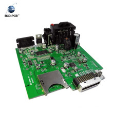 Tableros de circuito impresos del PWB del dispositivo eléctrico del hogar Tablero de circuito eléctrico de la cocina