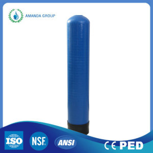 NSF 150PSI Sand Filter Water Tank