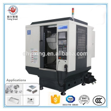 China Lieferant Vmc 540 Hohe Qualität Hohe Präzision Mitsubishi CNC Vertikale Bearbeitungszentrum Preis