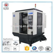 China Fornecedor Vmc 540 Alta Qualidade de Alta Precisão Mitsubishi CNC Centro De Usinagem Vertical Preço
