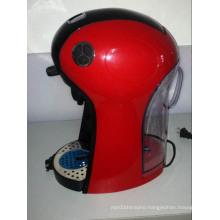 Keurig K-Cup Coffee Maker Machine with UL