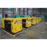 Chinese Diesel Generator set (10-2000kw) 50/60Hz silence/super silence good price/CE certificate