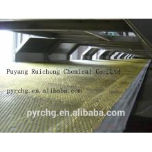 C5 Résine de pétrole hydrocarbonée pour adhésifs