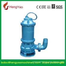 Submersible Sewage Centrifugal Pump