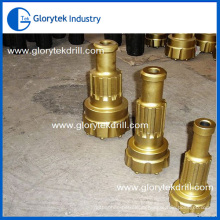 Drilling Rig Bits for Mining