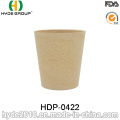New-Style Pretty Bamboo Fiber Cup (HDP-0422)