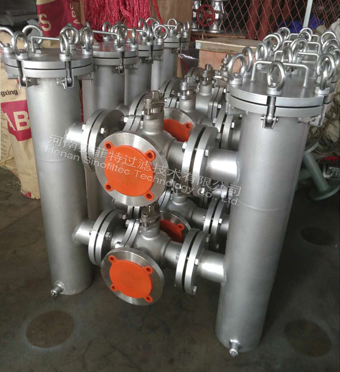 stainless-steel-duplex-basket-strainer