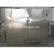 CT-C Hot Air Circulating Drying Oven for Granule