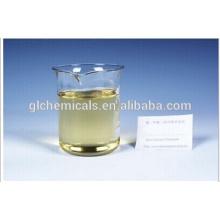 CATIONIC POLYMER LIQUID - Poly(dimethyl Diallyl Ammonium Chloride)/PDMDAAC/ PDADMAC
