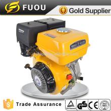 Mikro-Benzin-Motor für Generator oder Wasserpumpe verwendet