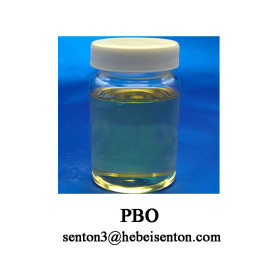 Synergist Pyrethoride Insecticide PBO