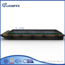 Barcaça de carga flutuante para venda (USA3-005)