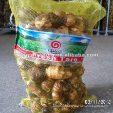 current price of chinese taro