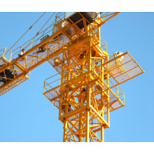 New CE Certified 7030 Tower Crane for Sale