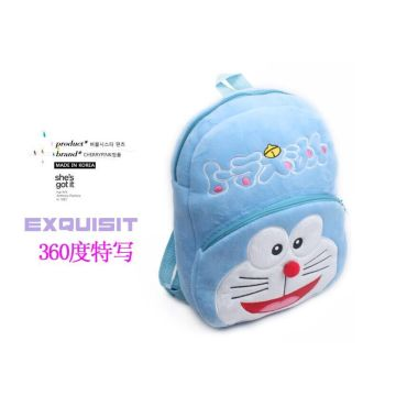 Beaucoup la A dream doraemon