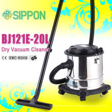 Floor Washing Vacuum Cleaner 20litres Collecting Dry Dust
