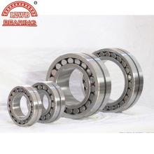 Rodamiento de rodillos esférico de las herramientas de la maquinaria (22210CA / W33)