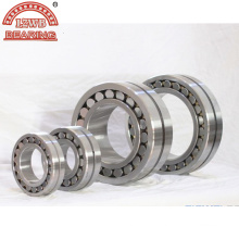 ISO Certified High Quality Spherical Roller Bearing (22214)