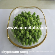New Crop Hot Sale dry Green Pea