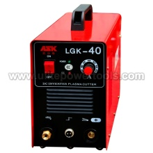 LGK Series MOSFET Products Plasma Cutting Machine Welding Mahine Welder