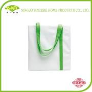 alibaba website pp non woven bag shopping bags