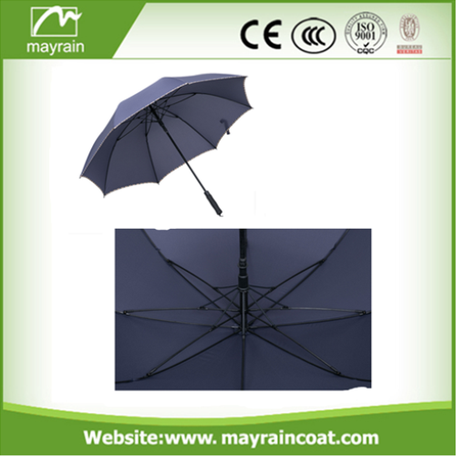 Promotional Umbrella Customized