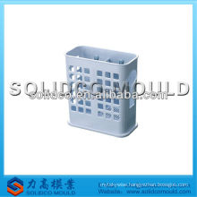 plastic chopsticks conatiner mould