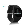 GPS Tracker Watch avec Sos Calling Function for Elderly (R11)