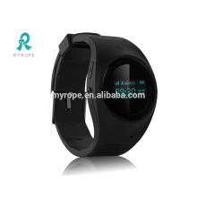 GPS Tracker Watch com Sos Calling Function for Elderly (R11)