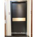 mdf moulded door design interior door for house or hotel room door                                                                                                         Supplier's Choice
