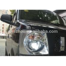 Lampe de pièces d'auto de Dong feng xiao kang DFSK ROOF LAMP