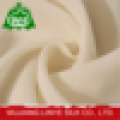 smooth rayon plain garment fabric with low price