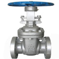 ansi class 300 gate valve 150 300mm gate valve with prices