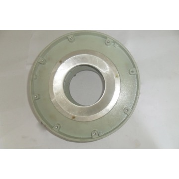 hot sale Motor sealing cover