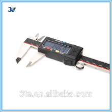 Optical measurement electric Vernier Caliperment