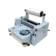 Table Top Laminator (EL650)