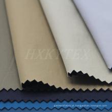 46% Nylon com 54% Algodão Blend Fabric for Military Coat