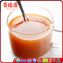 Pur jus de himalaya goji naturel himalayan jus de goji où acheter jus de baies de goji améliorer la qualité du sommeil