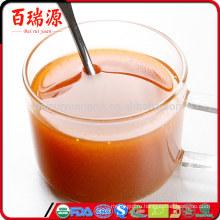 Чистые натуральные годжи гималайский сок гималайский goji сок где купить сок из ягод годжи улучшают качество сна