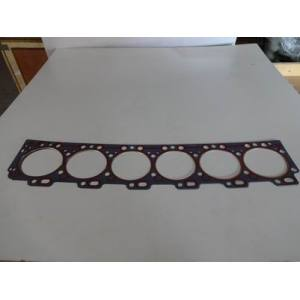 CUMMINS CYLINDER HEAD GASKET 3938267