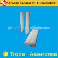 25*200mm ptfe rod hot sale in Angola Algeria Argentina Belaru Brazil Bulgaria Chile