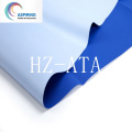 Oxford Fabric PU Coated 300d X 300d for Tent