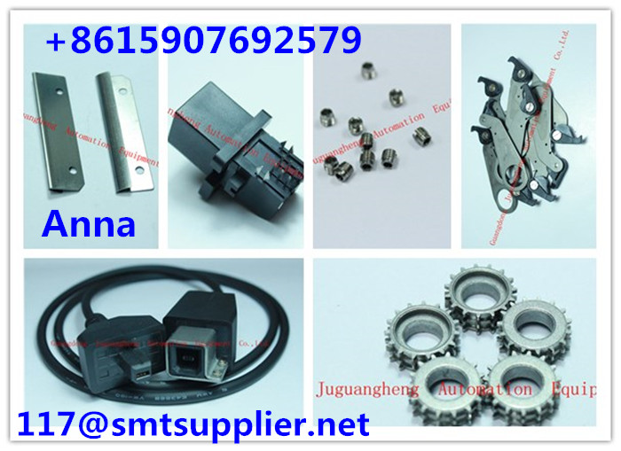 Panasonic Spare Part