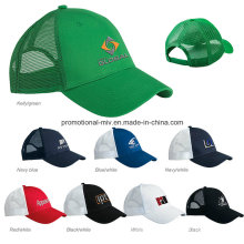 Multicolor Personalized Trucker Caps