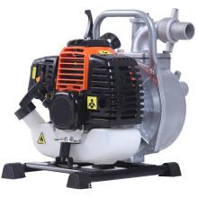 42.7cc 2-Stroke High Quality Water Pump (GWP427)