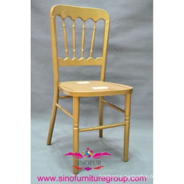 wholesale wood chateau chairs, versailles chair