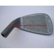 Zinc Golf Cleek/Zinc Die Casting/Zinc Mould/Zinc Alloy Part/Golf Part/