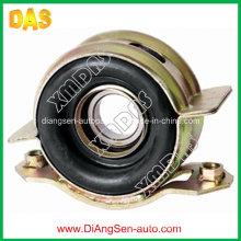Center Bearing China Manufacurer Driveshaft Bearing for Toyota (37230-30030)