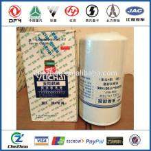 Filtro diesel de combustible G5800-1105140C