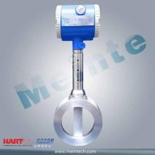 Digital Vortex Flow Meter -80